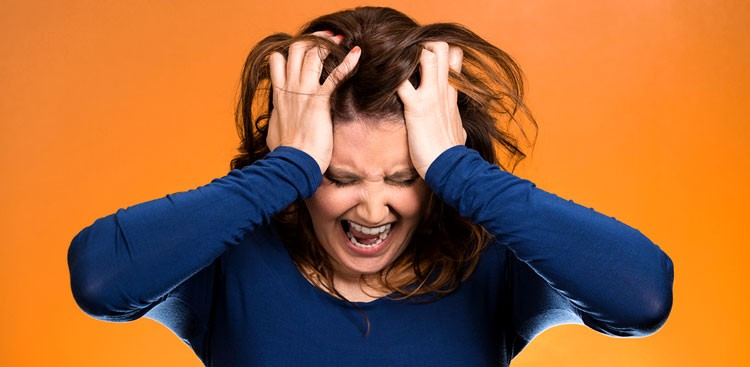 How to Handle Annoying Co-workers - The Muse