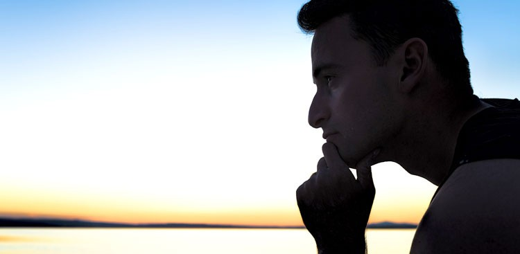 Career Guidance - 11 Insights Guaranteed to Make You Think—and Help You Succeed
