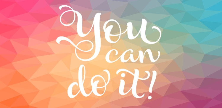How Inspirational Quotes Can Help Your Career - The Muse