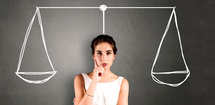Employer Biases - Interview Tips - The Muse