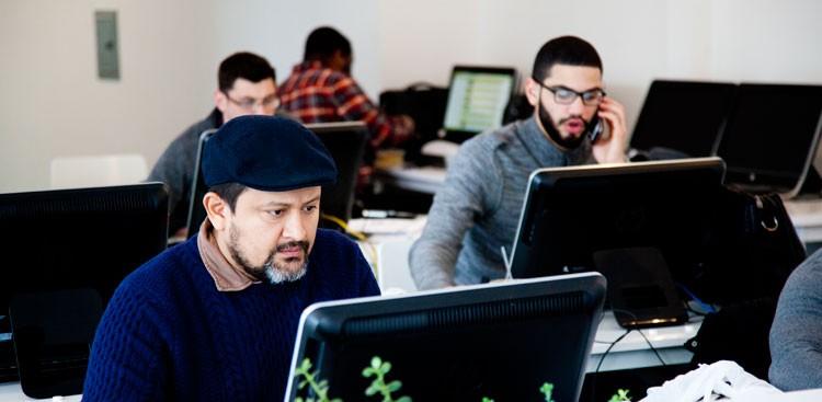 Ideal Properties Group Careers - Brooklyn Real Estate Jobs