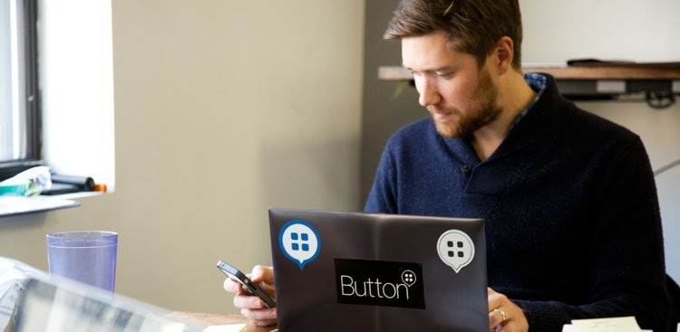 Button Careers - Mobile Engineering Jobs - The Muse