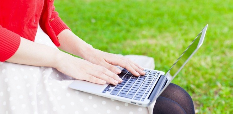 Career Guidance - The #1 Tip for Writing a Compelling, Makes-People-Want-to-Share-it Blog Post