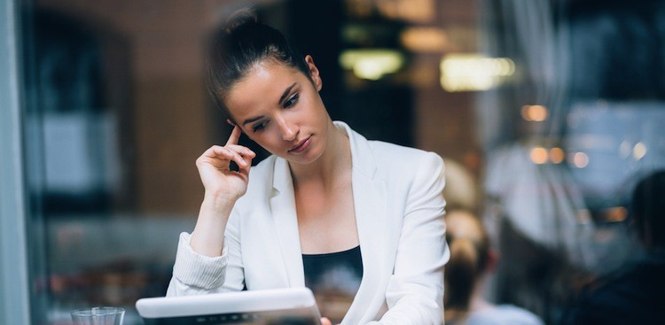 Career Guidance - 5 Career-Killing Attitudes We've All Had—and How to Stop Them