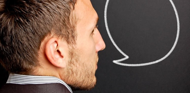 """Career Guidance - 14 """"Job Search Taboos"""" That Might Actually Land You the Position"""