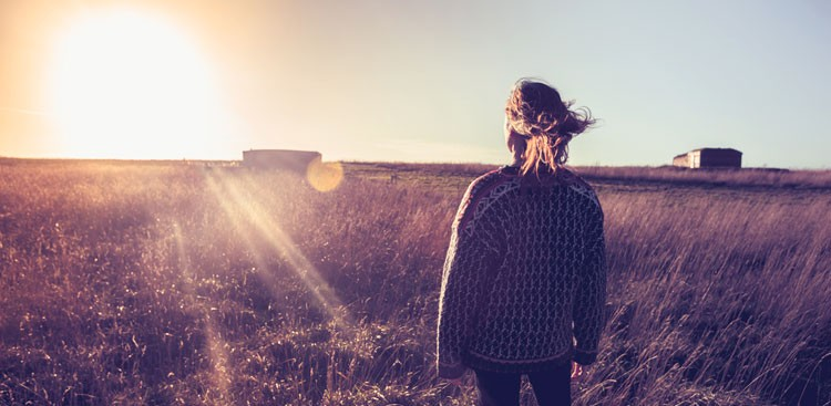 Career Guidance - 11 Ways to De-stress in Any Amount of Time—and 11 Other Things to Know Now