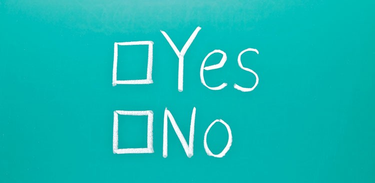 Questions to Ask Before Taking a Job Offer - The Muse