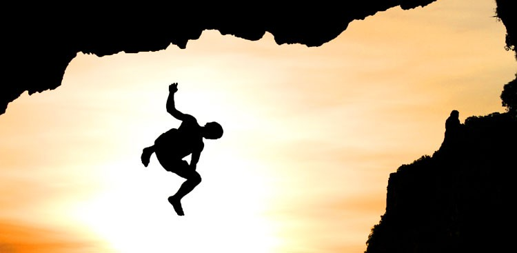 Career Guidance - The One Simple Question That'll Give You Courage to Go After Anything
