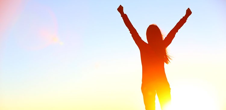 Career Guidance - This Simple Exercise Will Help You Live a Life With No Regrets