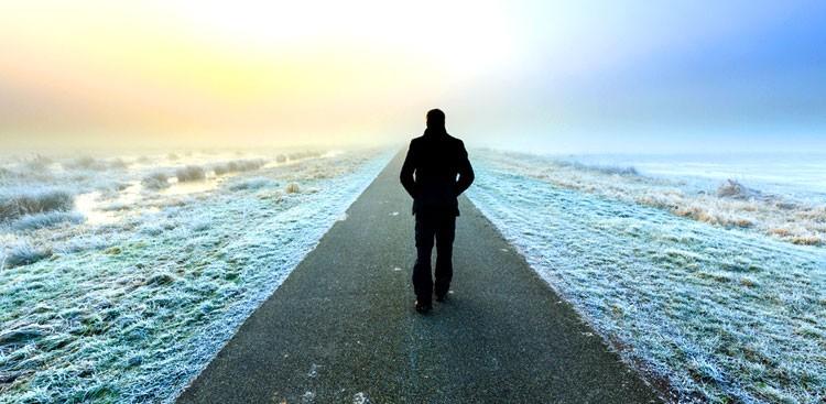 Career Guidance - The True Secret to Success? Quit