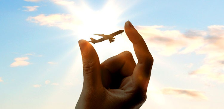 How Travel Can Benefit Your Career - The Muse