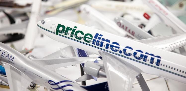 Priceline.com Jobs - Priceline Careers - The Muse