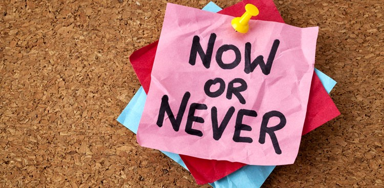 Career Guidance - The 3 Types of Procrastinators: Which One Are You?