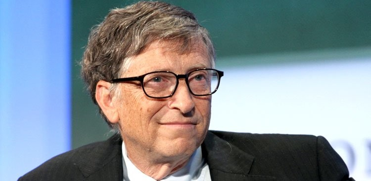 Career Guidance - 25 Inspiring Quotes From the World's Most Successful Billionaires