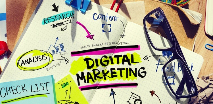 Career Guidance - 5 Terms That Will Make Marketing Beginners Sound Like Experts