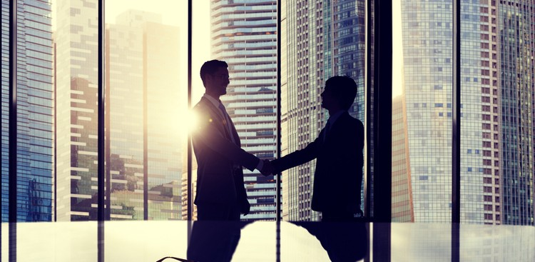 Career Guidance - 4 Negotiation Tricks That Will Get You More Money at Work and in Life
