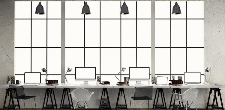 Career Guidance - How to Design an Office That'll Inspire People to Do Great Work