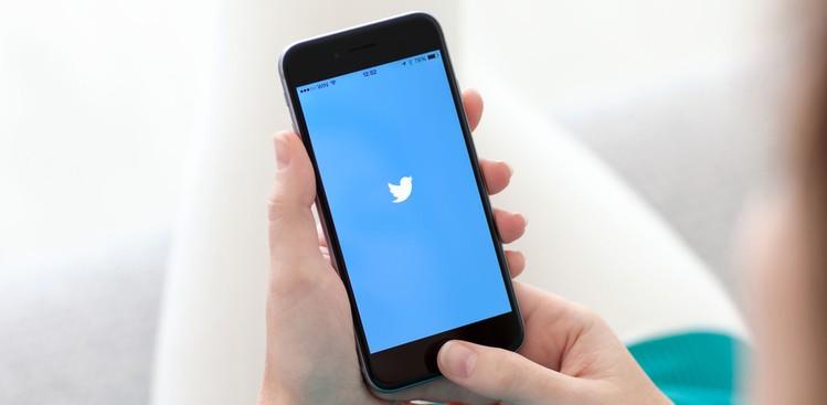 Using Twitter