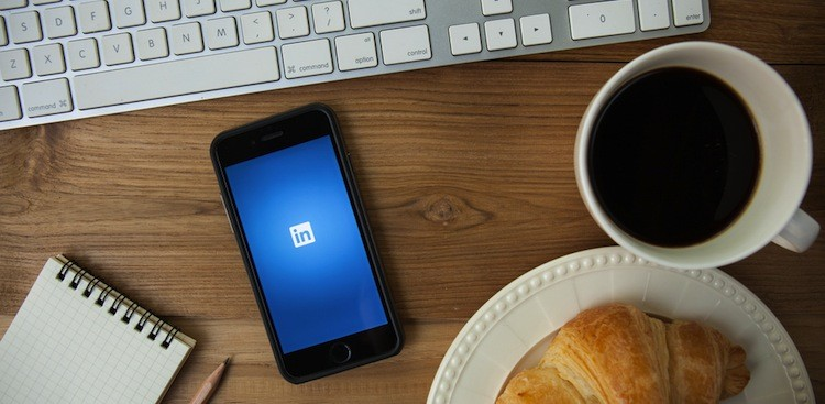 7 Ways to Upgrade Your LinkedIn and Get a Job - The Muse