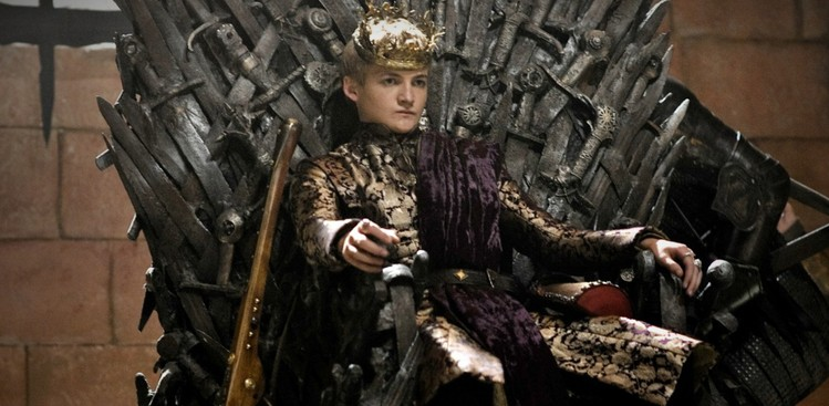 Career Guidance - 7 Valuable Career Lessons Everyone Can Learn From Game of Thrones