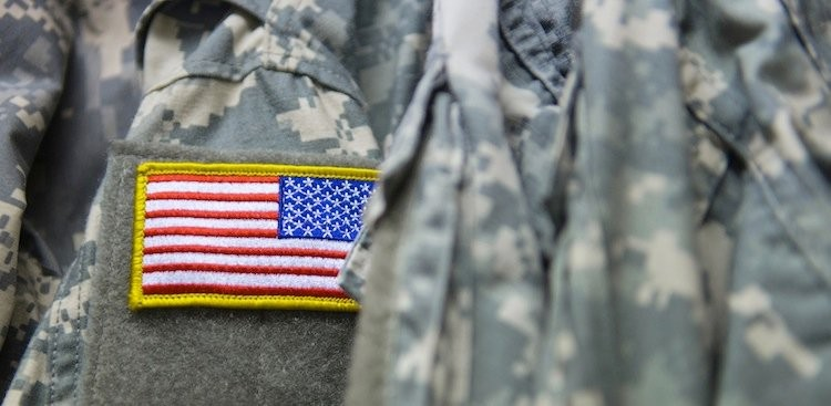 How to Use Military Skills for a Civilian Job - Veteran Jobs - The Muse