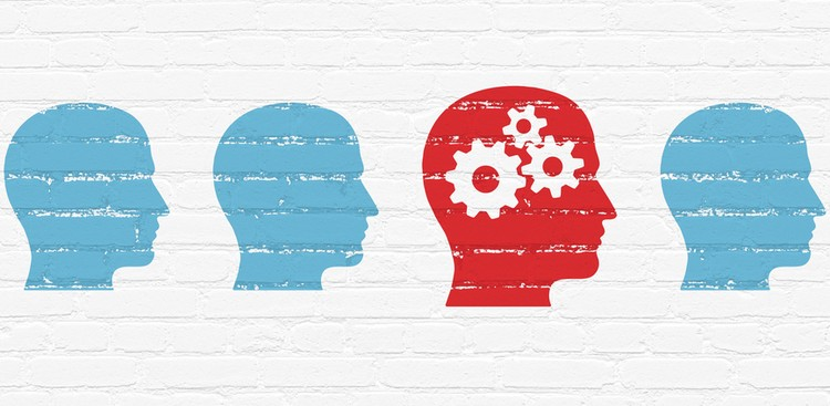 Career Guidance - 4 Ways to Outsmart Your Own Brain and Do Better Work
