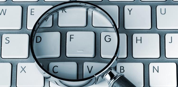 keyboard acronyms