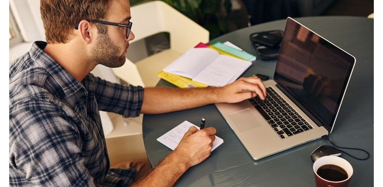 6 Tools to (Finally) Conquer Your Email and End the Day Undefeated