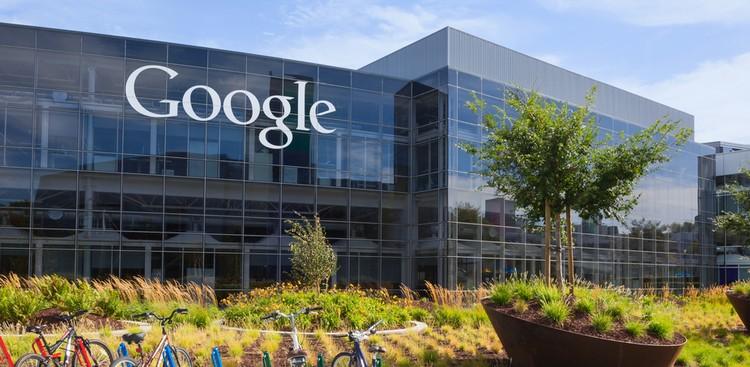 Get Hired at Google