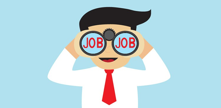 Recruiting Jobs - Talent Acquisition Jobs - The Muse