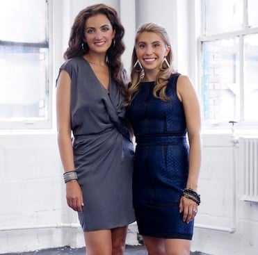 Career Guidance - What We've Learned: A Q&A with Rent the Runway's Founders
