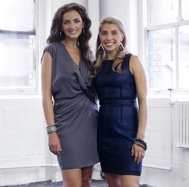 6c69e497099d What We ve Learned  A Q A with Rent the Runway s Founders