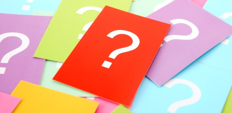 Career Guidance - Punctuating Questions Is Surprisingly Hard—This Makes it Way Easier