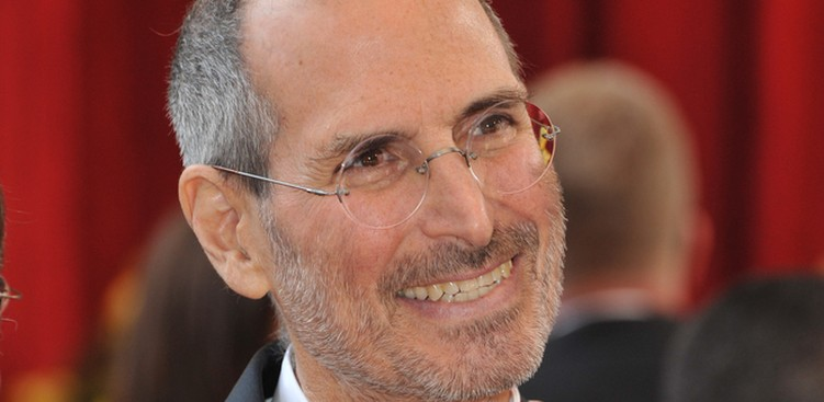 25 Inspirational Steve Jobs Quotes Thatll Help You Reach Your Goals
