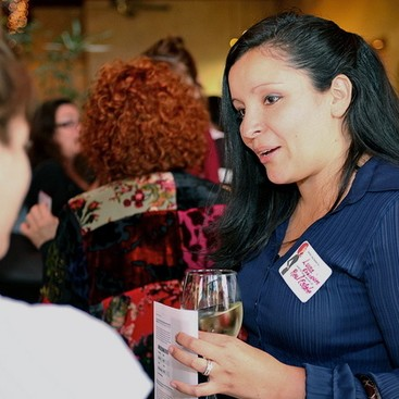 Career Guidance - My Crazy Year of Networking: What I Learned from 96 People