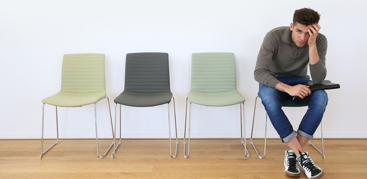 3 Reasons Recruiters Aren T Getting Back To You After An Interview