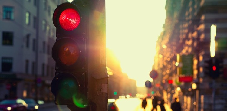 Career Guidance - 6 Ways to Make Your Morning Commute (a Little Bit) Less Painful