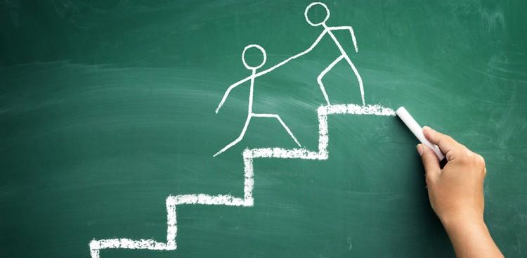 10-langkah-praktis-untuk-mendapatkan-coach-dan-mentor-bisnis