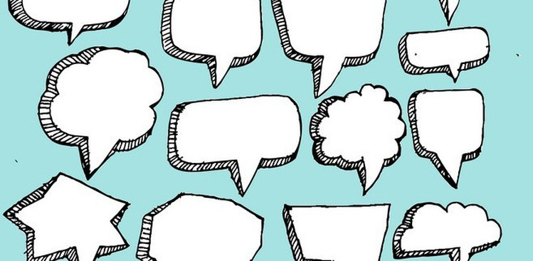 9 Phrases That Make You Sound Young and Inexperienced at