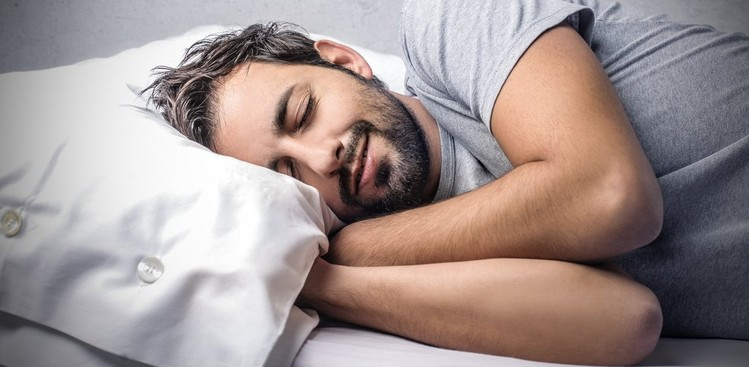 Career Guidance - 10 Realistic Ways to Get Better Sleep Tonight (and Then Every Night After That)