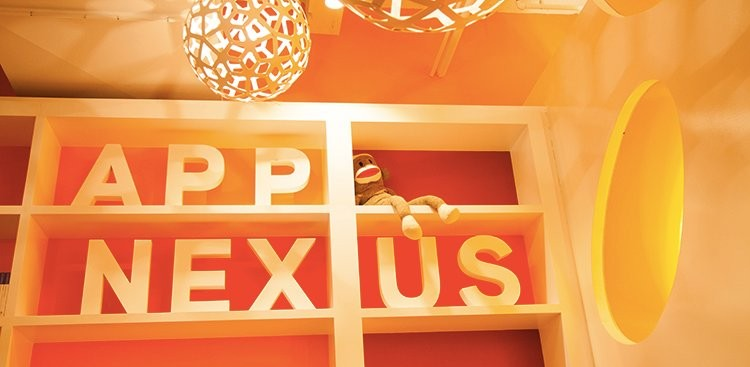 Career Guidance - You'll Change the Advertising Industry With a Job at AppNexus