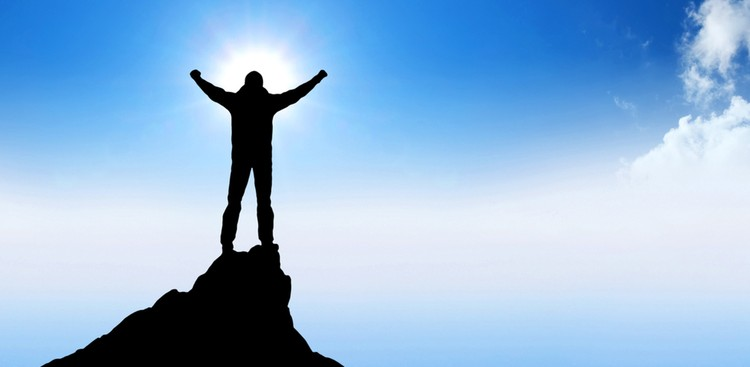 Career Guidance - 8 Ways You Can Start Being a Better Leader Today