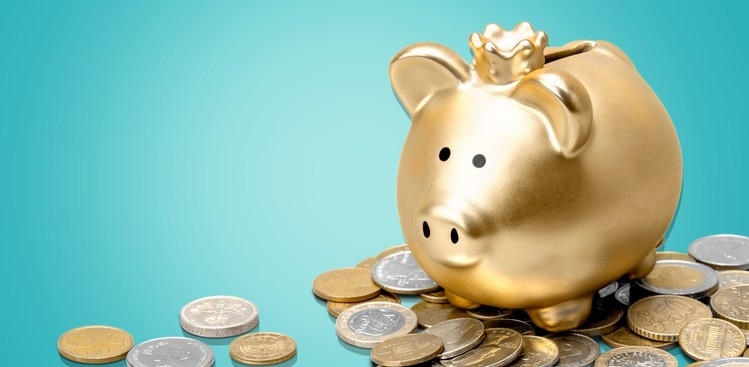 Career Guidance - Here's the Smart Way to Think About Your Savings Account