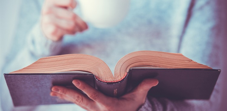 Career Guidance - 7 Books That'll Retrain Your Brain and Push You Toward Success