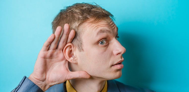 Career Guidance - 5 Reputation-Ruining Phrases You Should Never Let Your Boss Hear You Say