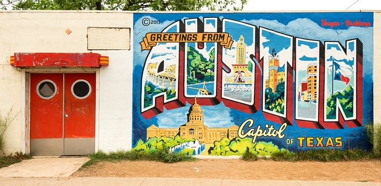 10 Austin Companies Hiring Now - The Muse