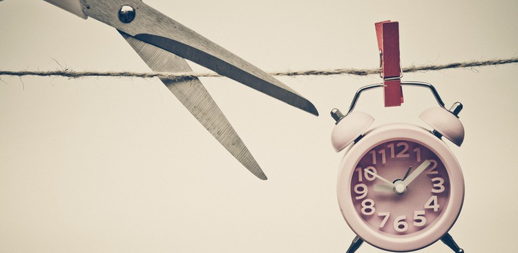 Career Guidance - 5 Procrastination Cures You Need to Try Today (or Think About Doing Tomorrow)