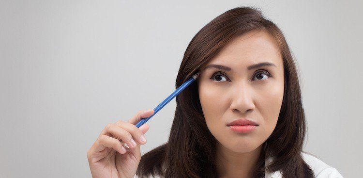 Career Guidance - 4 Smart Steps You Should Take Now if You're Getting Antsy at Your Current Job