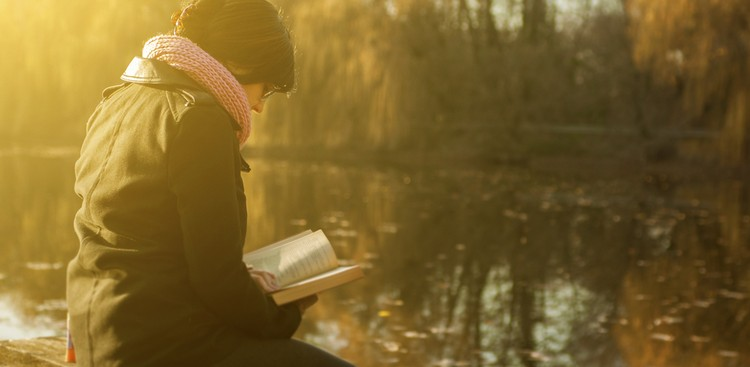 Career Guidance - 49 Books That'll Inspire You to Go Above and Beyond This Fall
