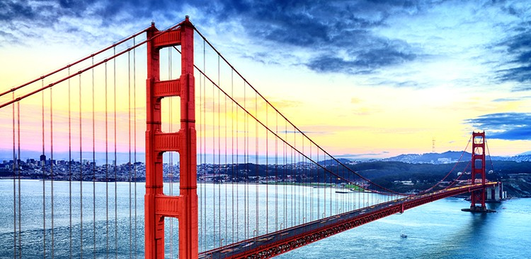 Career Guidance - 10 Exciting Companies Hiring in San Francisco Right Now